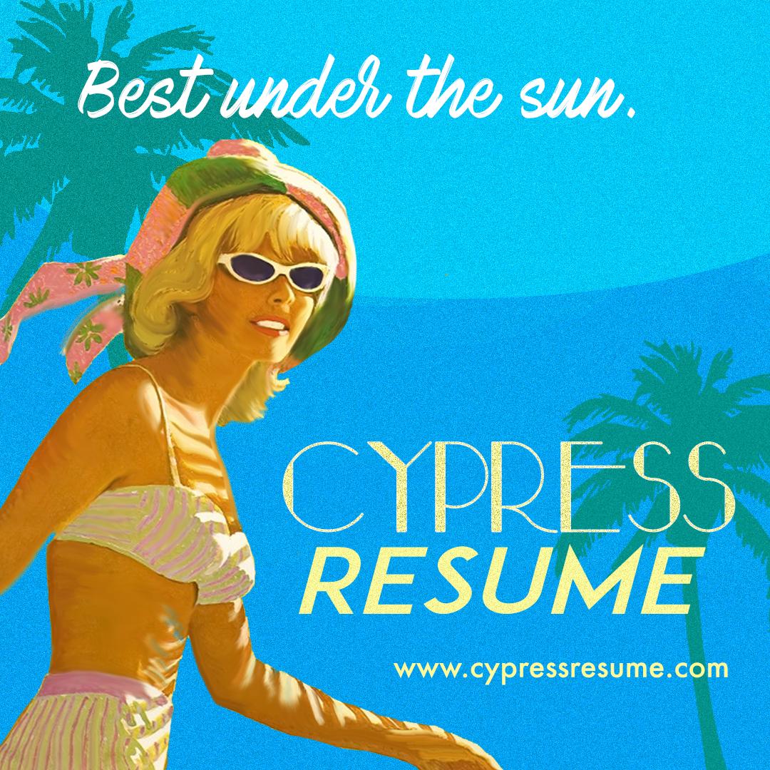 Cypress Resume | Account Administration Cypressresume Com