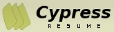 http://www.cypressresume.com/images/resume_images/Promo/cr_banner.jpg